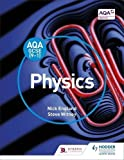 img - for AQA GCSE (9-1) Physics Student Book by Nick England (2016-06-10) book / textbook / text book