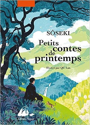 """<a href=""""/node/31572"""">Petits contes de printemps</a>"""