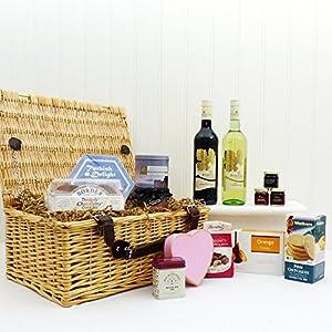 Wedding Gift Ideas Amazon Uk : ... Gift Ideas for Birthday, Wedding, Anniversary and Corporate: Amazon.co