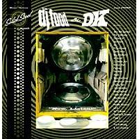 Solid Steel Presents Dj Food Dk Now Listen