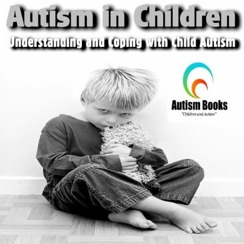 Robotic Hugs - How A Hug Can Help Your Autistic Child