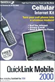 QuickLink Mobile 2000