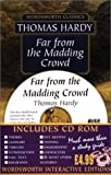 Far from the Madding Crowd, Norman Vance, 1903342120
