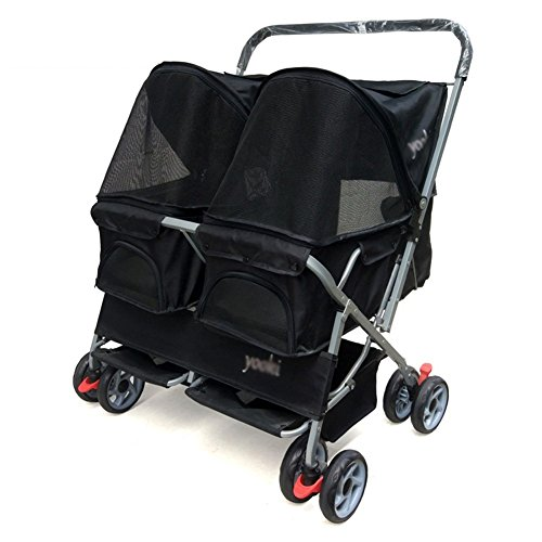 desertcart Bahrain: Pet Trolley | Buy Pet Trolley products