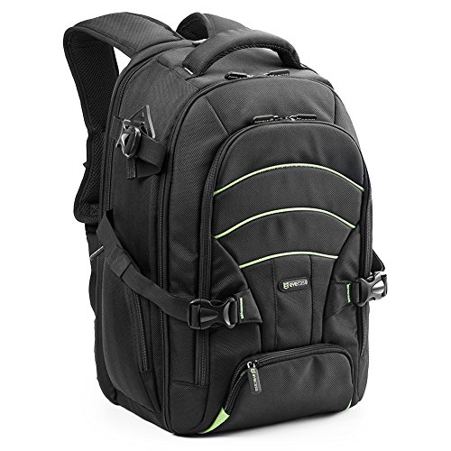 laptop-dslr-camera-backpack-evecase-professional-large-slr-camera-travel-backpack-with-rain-cover-fo