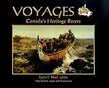 Voyages, Lynn E. Noel, 1550810995