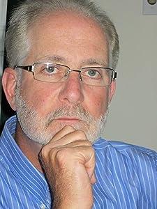 Andrew Kane