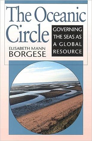 Oceanic Circle