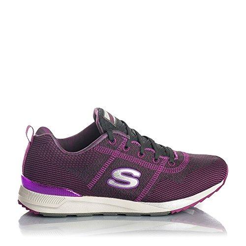Damen Sneaker Sneaker Skechers Damen Damen Malve Sneaker Malve Skechers Skechers Malve CrC4nBa