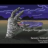 Finger-Songwriter
