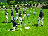 jugs small ball pitching machine - JUGS Small-Ball Pitching Machine Team Package