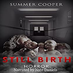 Horror: Still Birth