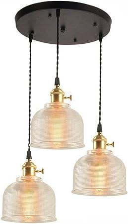 23 Chrome Catalina Lighting 22248-000 Modern 4-Light Pendant