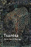 img - for Tsantsa book / textbook / text book
