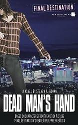 Final Destination 4: Dead Man's Hand