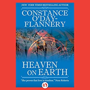 Heaven on Earth Audiobook