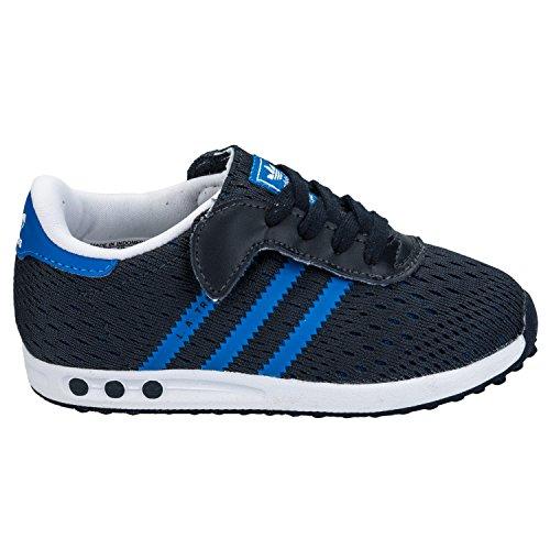 Cf I Adidas 22 Bambino S78986 Trainer Tela Scarpe Blu Sportive La Azul Em a B4BIaqtxw