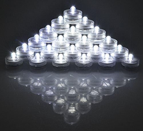Led Lights For Wedding Centerpieces in US - 9
