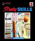 Study Skills 2 (Enhanced eBook)