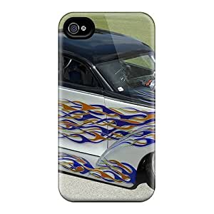 New Style Premium Covers/cases For Iphone 6