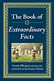 The Book of Extraordinary Facts