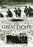 The Great Escape: Secrets Revealed