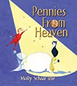 Pennies From Heaven: In God We Trust Series
