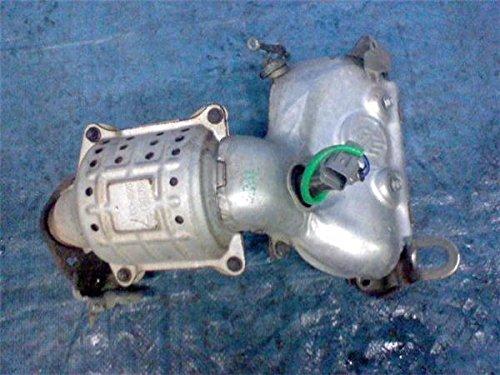 日産 純正 ピノ HC24系 《 HC24S 》 エキゾーストマニホールド P10200-17016078 B0793Z7X4X