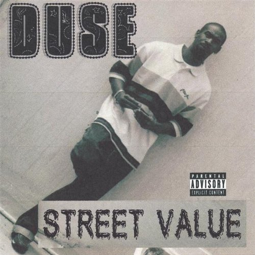 The Interview Feat: Ray-Roc & Dask by Duse on Amazon Music