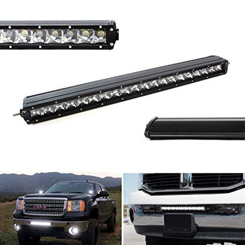 106 Led Rear Lights - 2