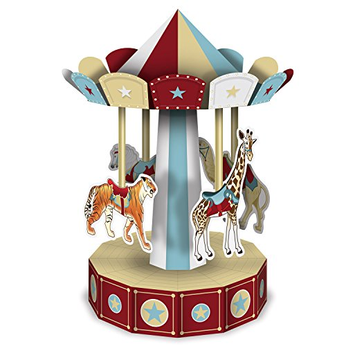 Buy vintage circus elephant