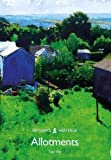 Allotments (Britain's Heritage)