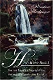 Holy Water, Winston Anderson, 1598009117