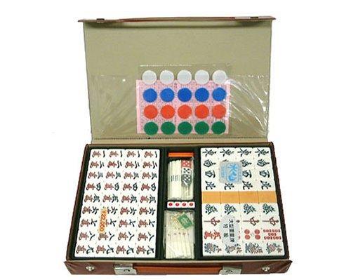 punto de venta de la marca Mahjong Tiles Narcissus by NorthwaySports NorthwaySports NorthwaySports  barato y de alta calidad