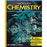 Modern Chemistry: Student Edition 2009