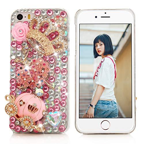 iphone 4 gem case - 8