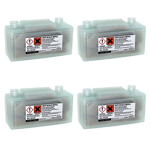 aldi-delta-sg2010-steam-generator-anti-scale-filter-cartridge-pack-of-4