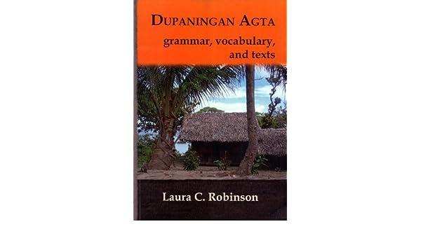 Northeastern Luzon languages