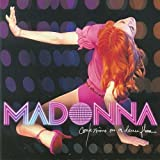 Confessions On A Dancefloor [VINYL]