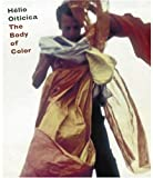 Helio Oiticica, Luciano Figueiredo and Wynne Phelan, 1854377434