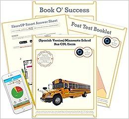 minnesota class a drivers license handbook