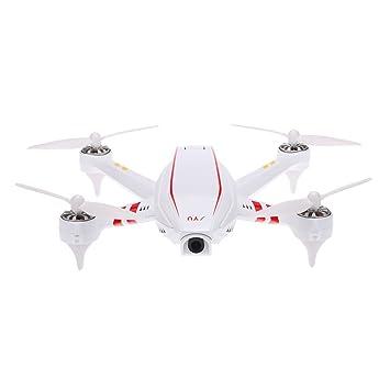 goolsky jyu Hornet S FPV Live Transferencia 120 km/h Racing dron ...