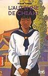 L'Automne de Chiaki par Yumoto