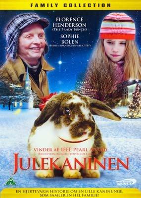 The Christmas Bunny.The Christmas Bunny Amazon Co Uk Sophie Bolen Tom Seidman