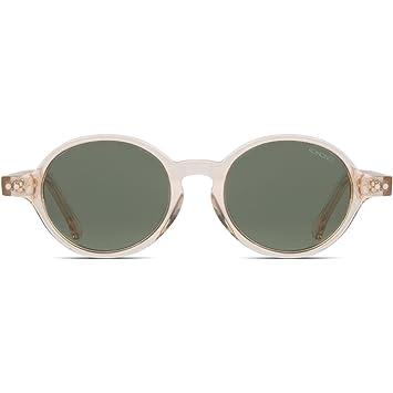 Komono Damen Sonnenbrille DAMON