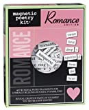 Magnetic Poetry Kit: Love