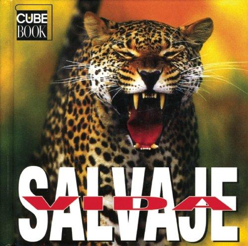Descargar Libro Vida Salvaje / Wild Life Alberto Luca Recchi