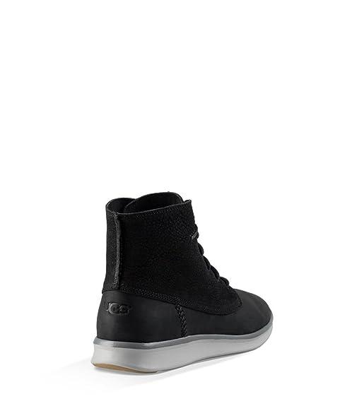 5fcac21ea4e UGG Men's Lamont Ankle Boot