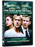 The Place Beyond the Pines (Bilingual)