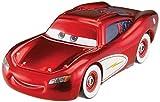 Disney/Pixar Cars Cruisin' Lightning McQueen Vehicle